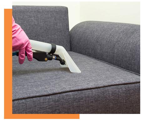 Carpet Cleaning Burlingame Ca Pros 650 273 0183 Rug